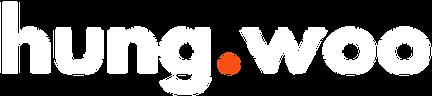 logo hungwoo