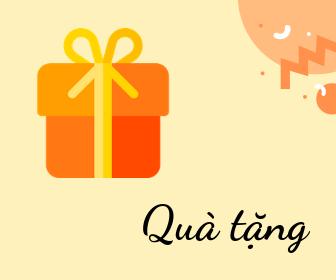 qua-tang-banner-1