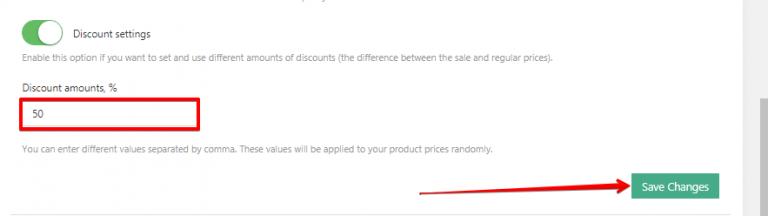 Hướng dẫn AliDropship – công thức tính giá bán (P5)