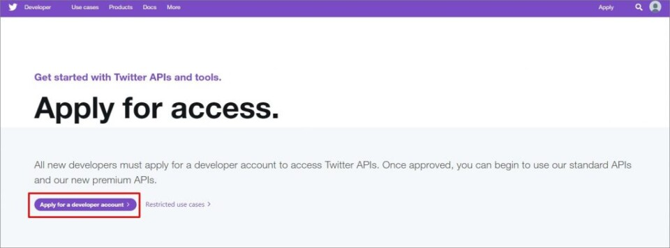 Hướng dẫn AliDropship – Facebook, Twitter Authorization (P9)