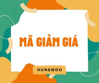 Ma Giam Gia Widget