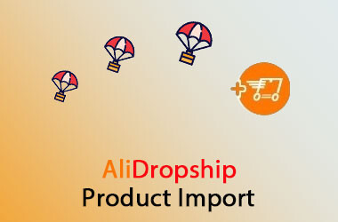 Product Import Cover 3